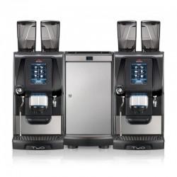 WE6 Kaffeevollautomaten