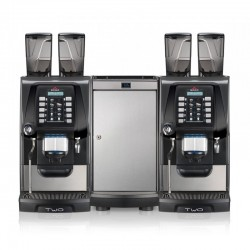 kaffeemaschine günstig reparieren
